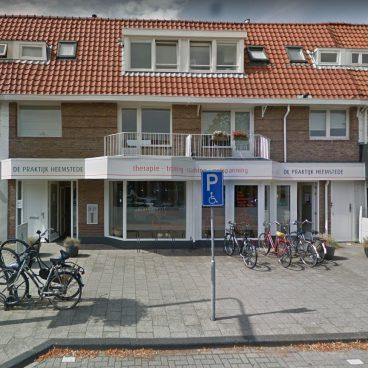 verkundigen-aan-het-spaarne-locatie-heemstede