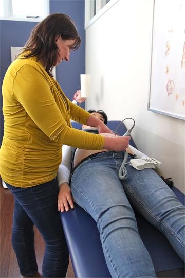 Zwanger wat regelen - Verloskundigen aan het Spaarne